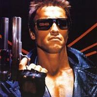 TERMINATOR Reboot to Hit Theaters on June 26, 2015