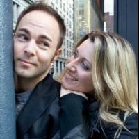 BWW Interviews: Nicori Studios and Productions's Corinna Sowers-Adler