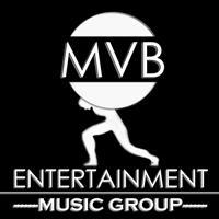 Independent Record Label MVBEMG Donates to Local Rockland County NY Charities