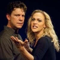 BWW Reviews: Annapolis Shakespeare Company's MACBETH Slays 'Em at Studio 111