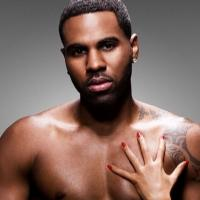 Jason Derulo to Appear as Guest Judge, Perform with Snoop Dogg on SO YOU THINK YOU CAN DANCE, Today