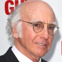 Larry David Says CURB YOUR ENTHUSIASM Not Likely to Return