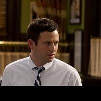 All Eight Episodes of UNDATEABLE to Date Have Out-Rated Every Episode of All Three of Last Summer's Original Comedies in Adults 18-49
