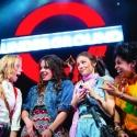 BWW Reviews: VIVA FOREVER!, Piccadilly Theatre, December 20 2012