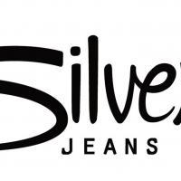 Silver Jeans Co. To Open 'Loft' At La Plaza Mall