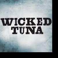 Nat Geo Channel to Premiere Season 4 of WICKED TUNA, 2/15