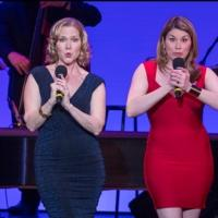 Kate Baldwin, Heidi Blickenstaff and More to Celebrate Sondheim & Prince in 'A GOOD THING GOING' at 92Y Next Month