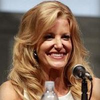 Anna Gunn Joins Cast of New CRIMINAL MINDS Spinoff on CBS