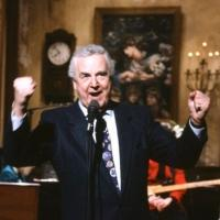 Legendary SNL Announcer Don Pardo Dies at 96