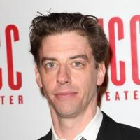 Breaking News: 2014 ENCORES! Announced - LITTLE ME with Christian Borle, THE MOST HAPPY FELLA with Shuler Henlsey & IRMA LA DOUCE