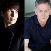 Canadian Opera Company Commissions New Opera