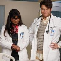 Adam Pally to Depart Fox's THE MINDY PROJECT