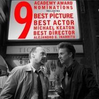 Eddie Redmayne, Emma Stone & More React to OSCAR Nominations