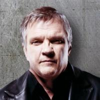 InDepth InterView: Meat Loaf Talks New Las Vegas Residency, Plus Broadway, Hollywood, Upcoming Album & More
