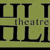 Throughline Theatre Company Announces Auditions for 2014 'Morality & Divinity' Season, 2/15-16