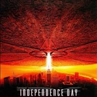 20th Century Fox Sets June 2016 Release for INDEPENDENCE DAY Sequel