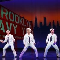 BWW Personality Quiz: With Which of Today's Broadway Characters Should You Watch the Superbowl?