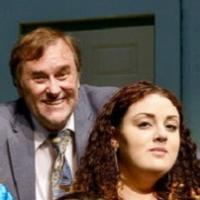 BWW Reviews: THE LAST OF THE RED HOT LOVERS Caps Theatre Harrisburg Season