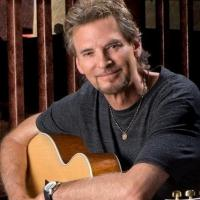 Kenny Loggins to Play Ridgefield Playhouse, 8/13