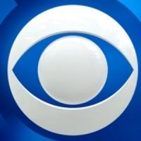 CBS to Premiere Two-Hour Special TEACH, 9/6