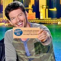 AMERICAN IDOL XIII Announces New Fan Interactive Voting Experience