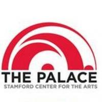 12th Annual DanceFest Returns to Stamford's Palace Theatre Tomorrow