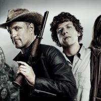 Columbia Pictures' ZOMBIELAND Greenlit for Original TV Series Pilot