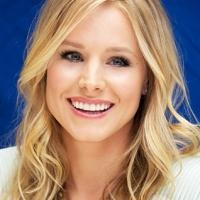 Kristen Bell Reveals 'Veronica' Workshop Role in Musical Adaptation of 1980s Cult Classic HEATHERS