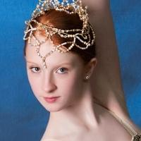 American Dance Competition 2014 Finalists Join Florida Youth Dance Gala Lineup