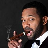 Comedian Mike Epps Kicks Off 2014 Worldwide MIKE EPPS: AFTER DARK TOUR Tonight