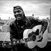 Jimmy Cliff Plays the Boulder Theater Tonight