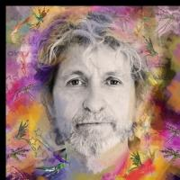 Music Legends Jon Anderson and Jean-Luc Ponty Announce Formation of New Music Ensemble
