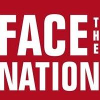 FACE THE NATION WITH BOB SCHIEFFER is Sunday Morning's Top Public Affairs Hour