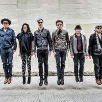 Fitz And The Tantrums Announce Fall Headline Tour