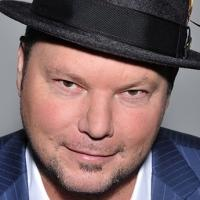 bergenPAC to Welcome Christopher Cross, 8/20
