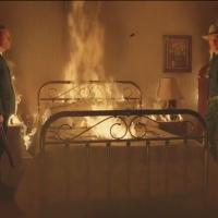 VIDEO: JUSTIFIED Season 6 Heats Up in New Teaser