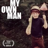 Netflix & Exec. Producer Edward Norton to Premiere Original Documentary MY OWN MAN, 3/6