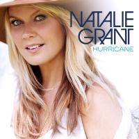Natalie Grant to Release New Album HURRICANE on 10/15