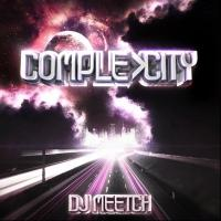 DJ Meetch to Conquer the Mainstages