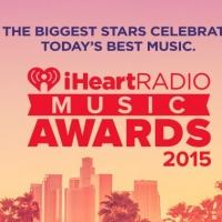 Taylor Swift, Ariana Grande, Sam Smith Among  iHEARTRADIO MUSIC AWARDS Nominees; Full List!