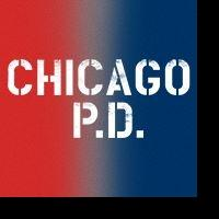 NBC's CHICAGO P.D. Ties for #1 in Time Slot