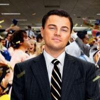 WOLF OF WALL STREET Tops Rentrak's Digital Movie Purchases & Rentals for Week Ending 7/13