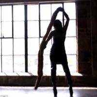 STAGE TUBE: Teaser for Huntington's VENUS IN FUR