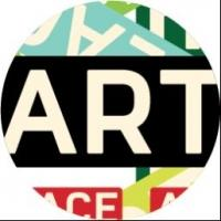 ArtPlace America Gives $14.7 Million in Grants for 'Creative Placemaking Projects' Across 31 States