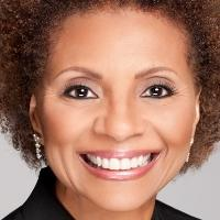 BWW Interviews: It's LESLIE UGGAMS Turn as Momma Rose in GYPSY