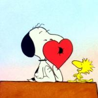ABC to Present Classic CHARLIE BROWN Valentine's Day Specials, 2/14