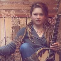 AMERICAN IDOL's Crystal Bowersox Chats 'PATSY CLINE' Broadway Musical