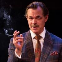 BWW Interviews: Stuart Hughes Talks Soulpepper's ENTERTAINING MR. SLOANE