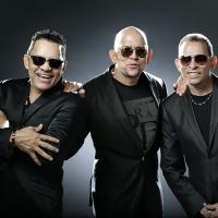 Brazeros Musical de Durango and Los Hermanos Rosario Headline FESTIVAL LATINO 2014 This Weekend