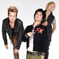 Green Day, Joan Jett & More to be Inducted into Rock and Roll Hall of Fame
